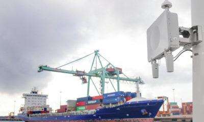 Nokia pone en marcha su estrategia Future X for Industries para apoyar la Industria 4.0