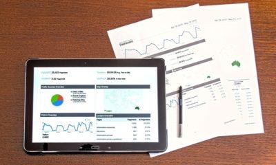 Salesforce: personalización y confianza del cliente, claves para profesionales del marketing