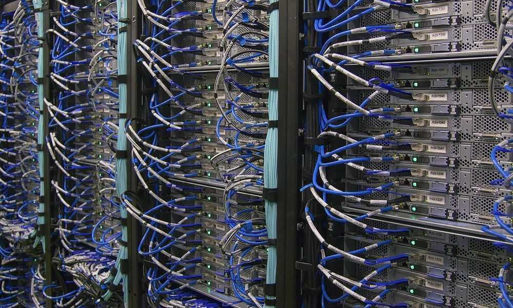 Ingresos del mercado de servidores crecen un 24,5% en EMEA en el tercer trimestre de 2018