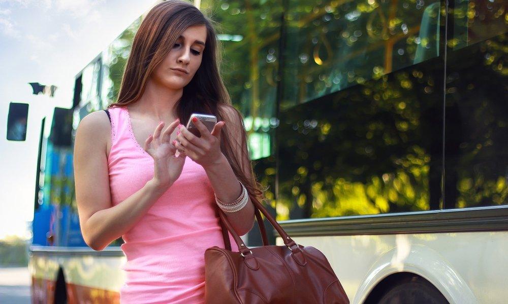 Uso del smartphone en viajes dentro de la UE sube tras la supresión de las tarifas de itinerancia