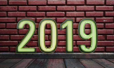 Principales tendencias en Internet de las Cosas y la nube para 2019