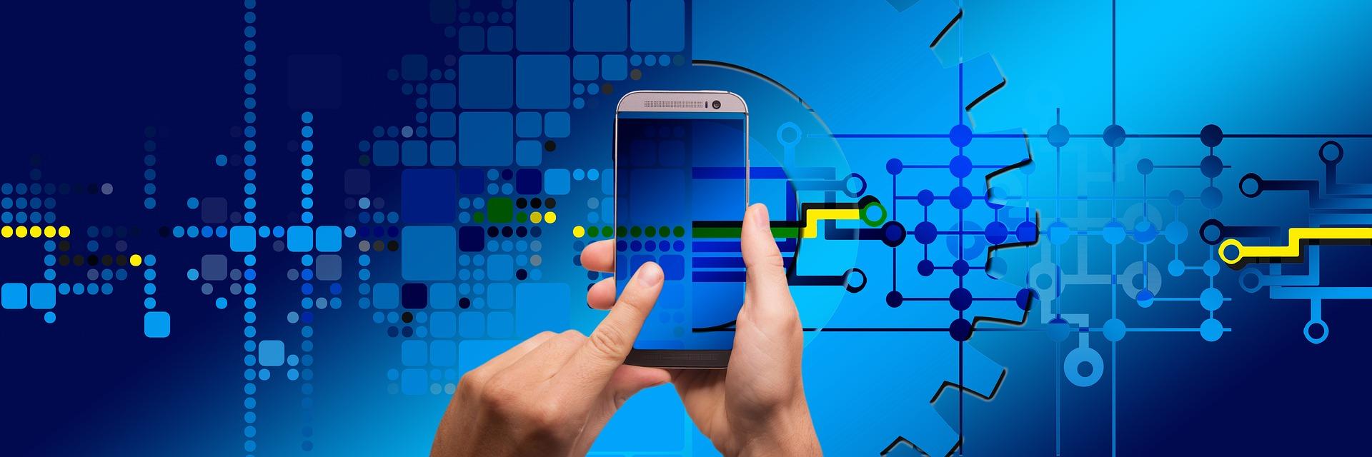 Inversión en transformación digital en Europa superará los 378.000 millones en 2022