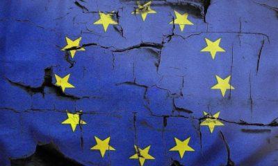 UE financiará programas de recompensa para buscar brechas en 15 proyectos open source