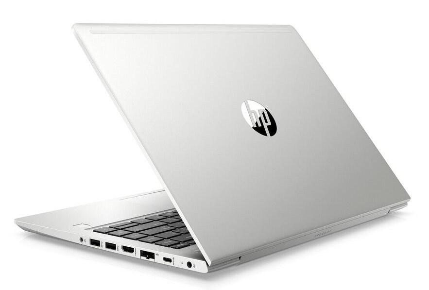 portátiles serie ProBook