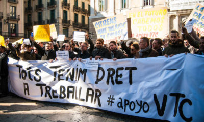 Uber_adios_Barcelona