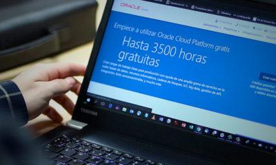 Webinar_oracle_cloud