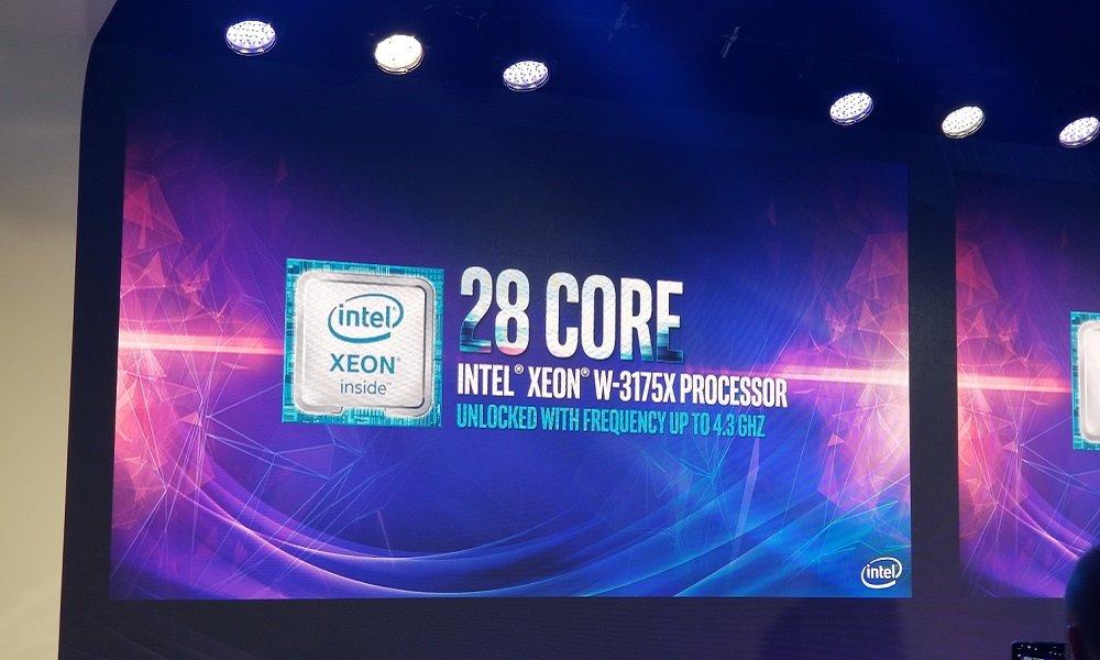 Xeon-W-3175X