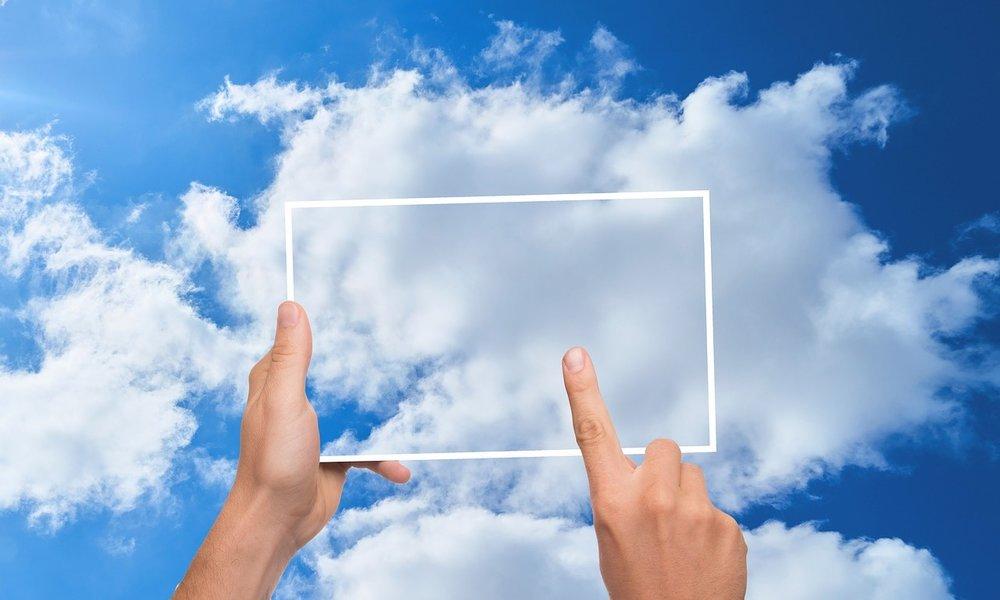 La adopción de la nube en la empresa seguirá creciendo a buen ritmo en 2019
