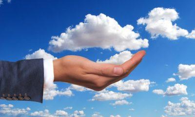 Amazon compra la compañía de recuperación de desastres en la nube CloudEndure
