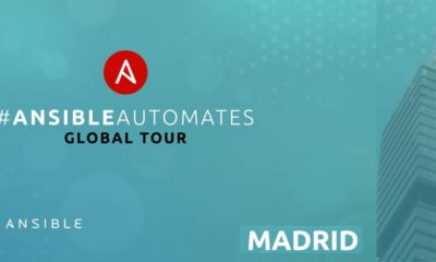 ansible-automates-global-tour-madrid