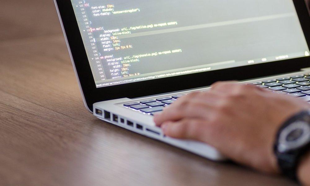 Cloud Coachers patrocina la mayor clase de programación del mundo