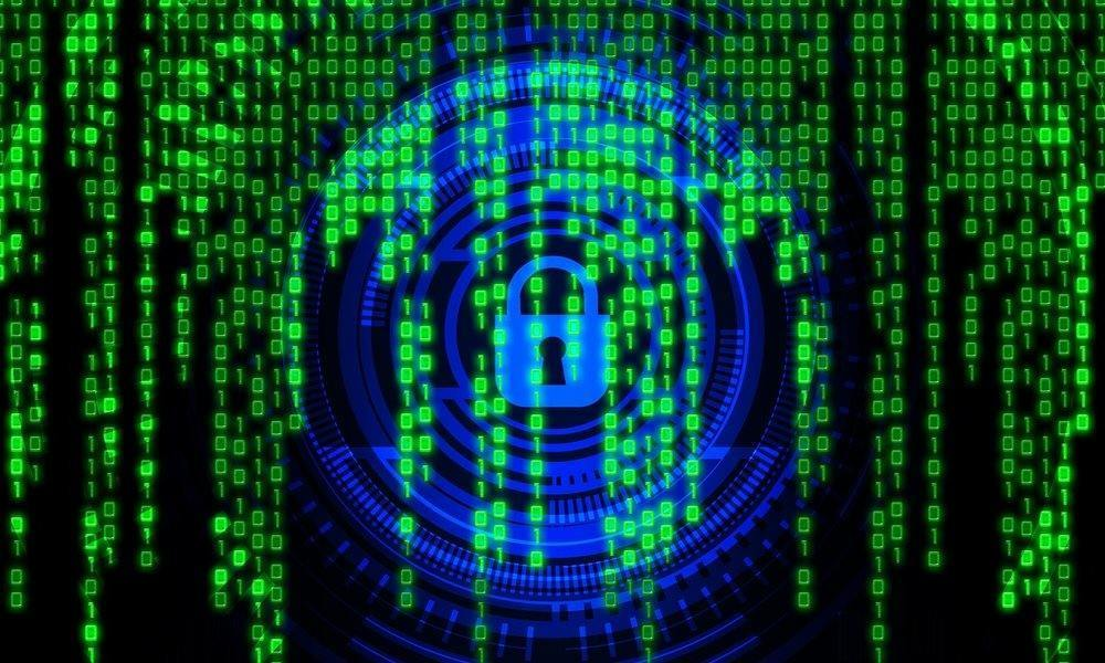 Descubren bug en firmware WiFi que afecta a portátiles, smartphones, routers y dispositivos de IoT