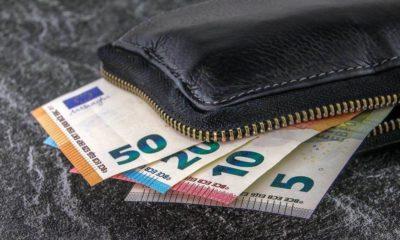 España destina a inversión en I+D la mitad que la media de la Unión Europea