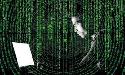 España se convierte en el país que más ataques a dispositivos de Internet de las Cosas recibe