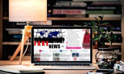Facebook y la Fundación Luca de Tena lanzan iniciativa para investigar desinformación en España