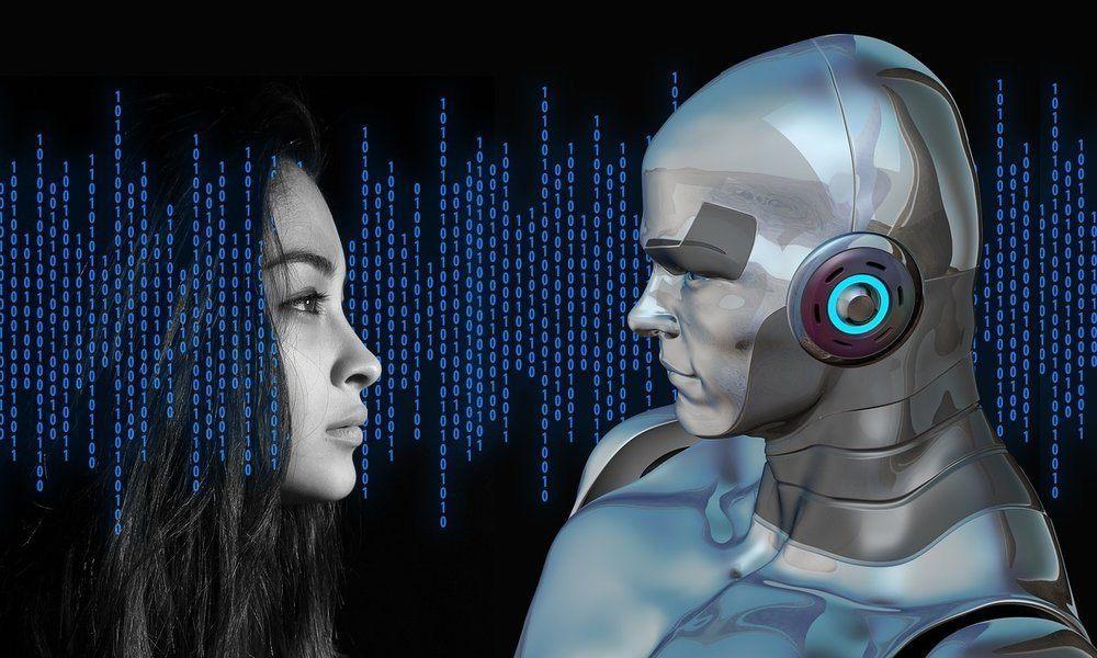 El 25% de los trabajadores digitales usarán asistentes virtuales a diario en 2021
