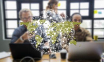 La inversión mundial en tecnologías de la información en 2019 alcanzará los 3,8 billones