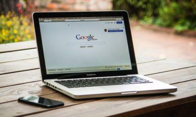 Consejero del Tribunal de Justicia Europeo: derecho al olvido de Google debería limitarse a la UE