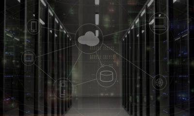 Habilidades tecnológicas más demandadas en 2019: ciberseguridad, datos y nube