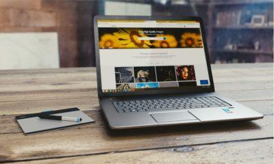 HP y Lenovo lideran un mercado del PC a la baja