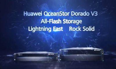 huawei-oceanstor-dorado-v3