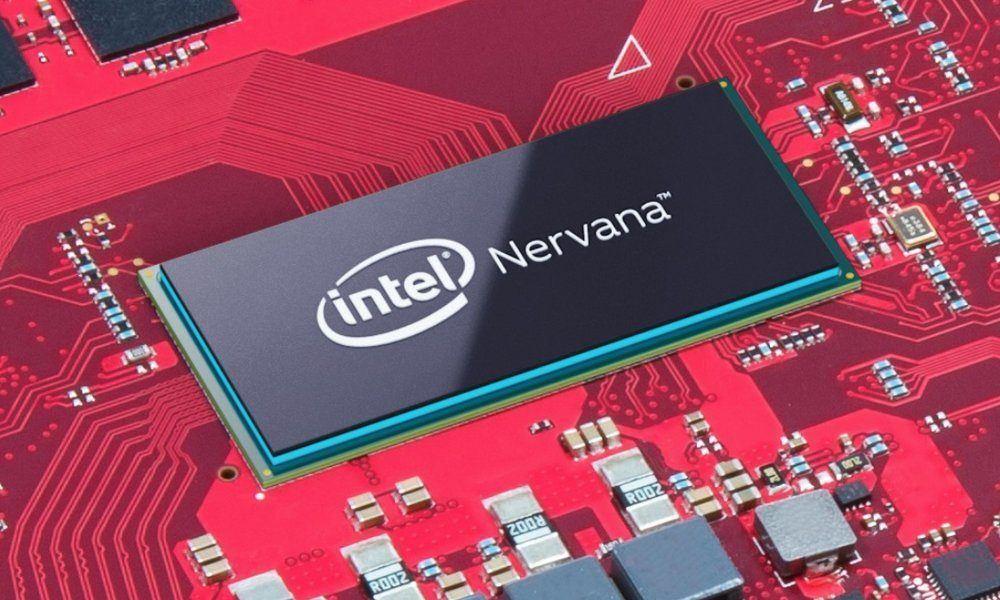 Intel trae al CES nuevos procesadores y proyectos para el futuro de la tecnología