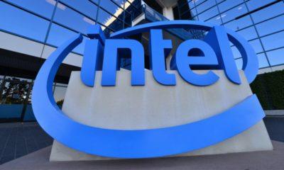 Intel invertirá 11.000 millones en levantar una nueva planta de fabricación de chips en Israel