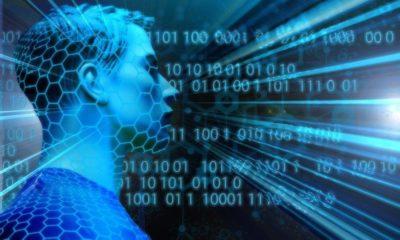 En 2021, el 70% de empresas utilizará la Inteligencia Artificial para mejorar la productividad