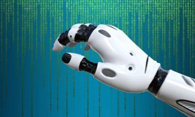 Gartner: el 37% de las empresas han implementado algún tipo de Inteligencia Artificial