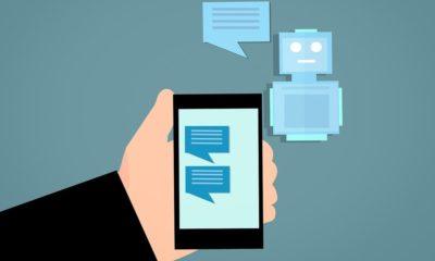 La mitad de internautas elige un chatbot antes que a un humano si con ello ahorran tiempo