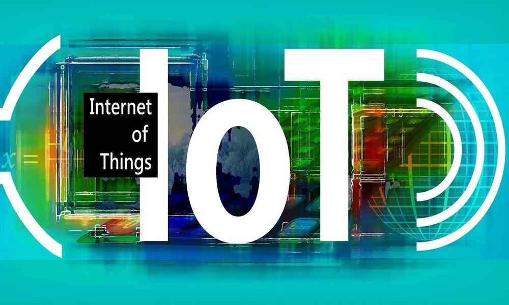 La inversión mundial en Internet de las Cosas en 2019 se acercará a los 750.000 millones de dólares