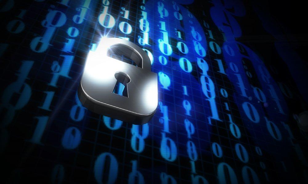 Microsoft prueba Bali, un proyecto para dar a los internautas más control sobre sus datos