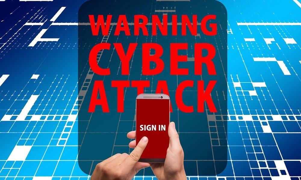 Los ciberataques a infraestructuras y empresas críticas siguieron aumentado con fuerza en 2018