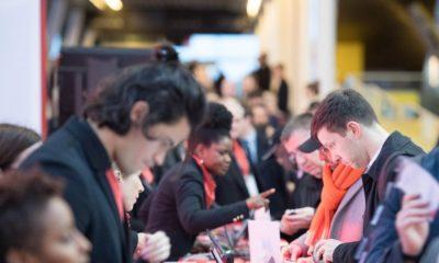 Oracle OpenWorld Europe: 10.000 asistentes examinan el futuro de la empresa