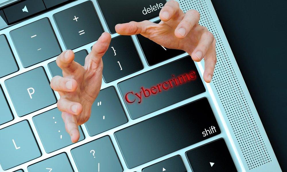 Los ataques de phishing a empresas subieron un 7% en 2018 a nivel mundial