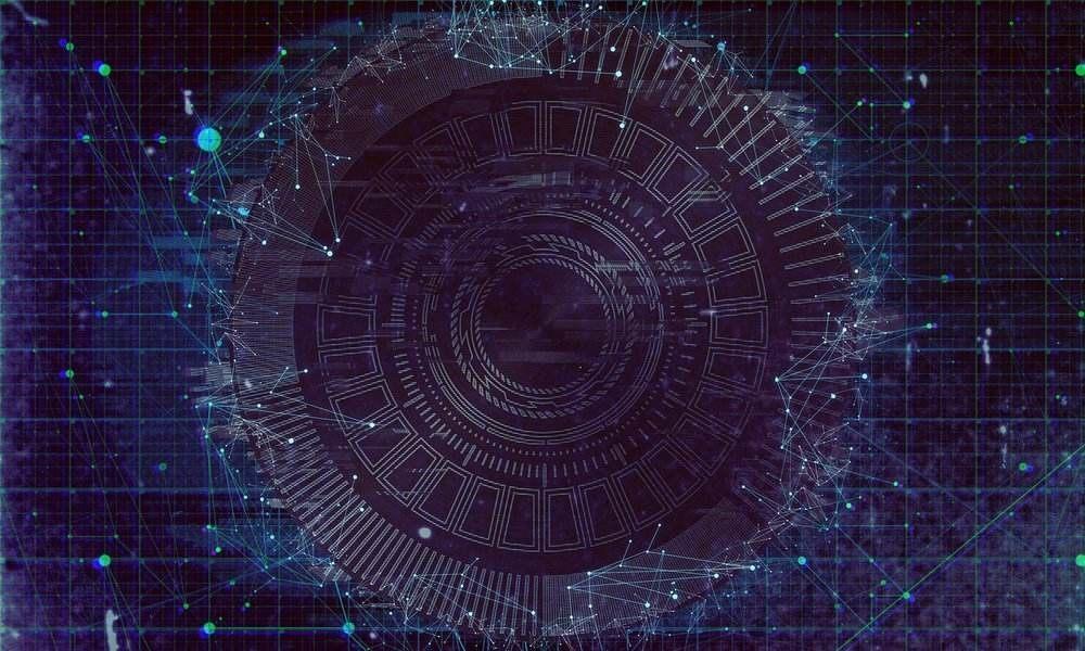 Red Hat: automatización, nube y seguridad, prioridades de financiación TI de empresas en 2019