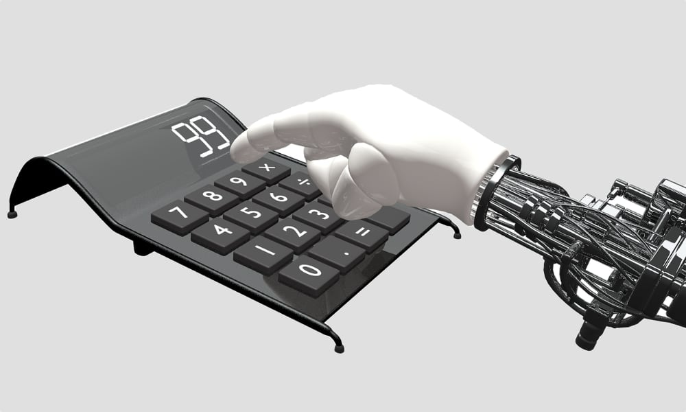 robot-hand-calculations