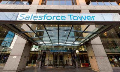 Salesforce mejora Commerce Cloud con herramientas para integrar las experiencias de compra