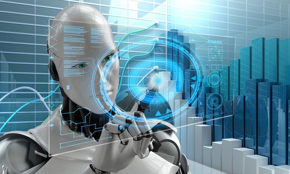 La UE financiará con 20 millones de euros una plataforma de Inteligencia Artificial a la carta