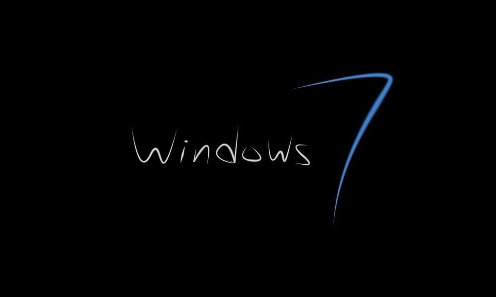Microsoft dejará de prestar soporte técnico gratis a Windows 7 dentro de un año