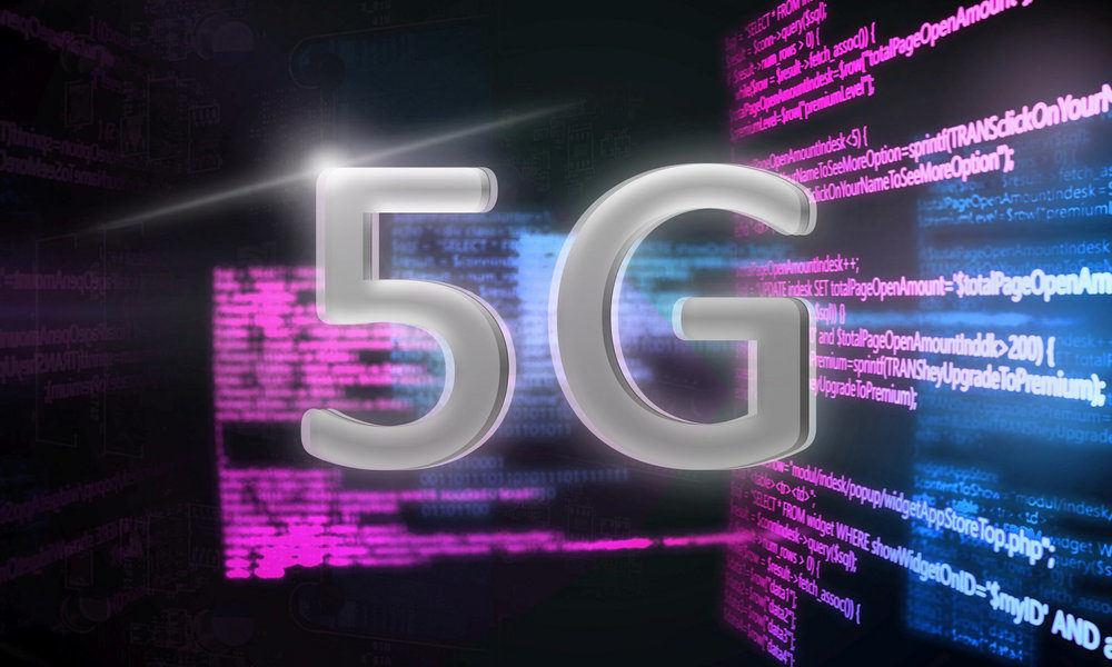 HPE y Samsung se alían para facilitar la adopción de la tecnología 5G