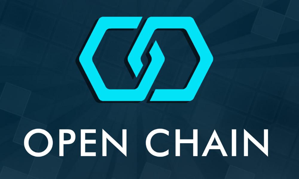 Microsoft se une a OpenChain