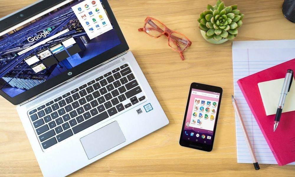 Alphabet, Amazon, Apple, Facebook, IBM, Microsoft...¿cómo afrontan su futuro?