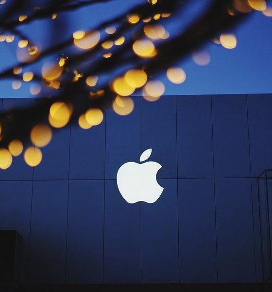 Apple se une a la Linux Foundation