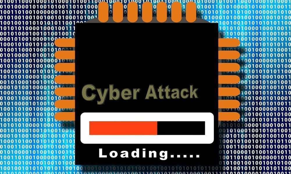 Los ataques DDoS descienden en 2018, pero se vuelven más sofisticados