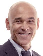 Carles Acero - Claranet España