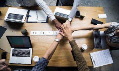En 2021 los CIOs serán tan responsables del cambio de cultura empresarial como los CHROs