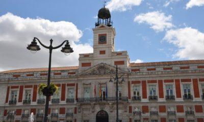 La Comunidad de Madrid pondrá en marcha un Centro de operaciones de seguridad tecnológica