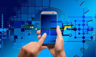 66% de empresas se saltan al departamento de TI al comprar equipo para la transformación digital