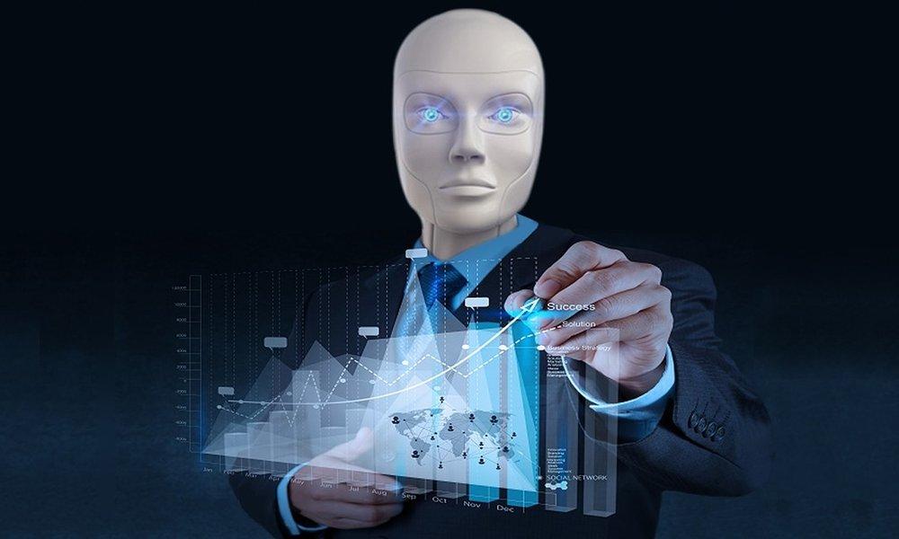 La Administración Trump fomentará la investigación en Inteligencia Artificial